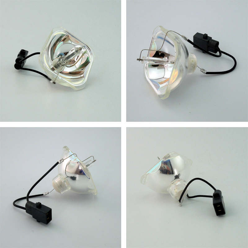 High Quality Projector Bulb ELPLP41 For Epson EH-TW420/EMP-260/EMP-77C/EMP-S6/EMP-X6 With Japan Phoenix Original Lamp Burner elplp38 v13h010l38 high quality projector lamp with housing for epson emp 1700 emp 1705 emp 1707 emp 1710 emp 1715 emp 1717