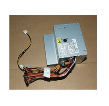 N220P-00 H220P-00 L280P-01 H280P-01GX520 GX620 power supply