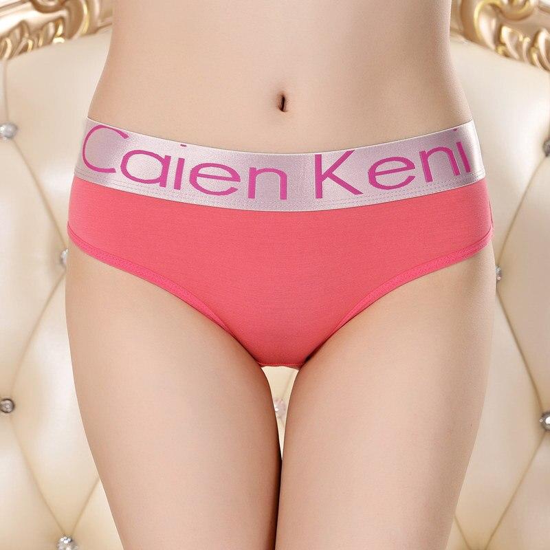 Fashion Hot Sale Underwear Women   Panties   Women Briefs Underwear For Women