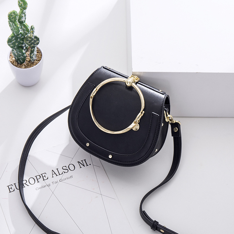 Fashion PU Leather luxury Handbags Women Bags Designer Famous Brands Clutch Bag High Quality Leather Crossbody Bags For Women doodoo fashion luxury handbags women bags designer pu leather ladies high quality clutch female shoulder messenger crossbody bag