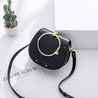 Fashion PU Leather Luxury Handbags Women Bags Designer Famous Brands Clutch Bag High Quality Leather Crossbody