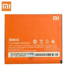 Аккумулятор xiao mi xiaomi bm44 для телефона redmi 2 redmi2