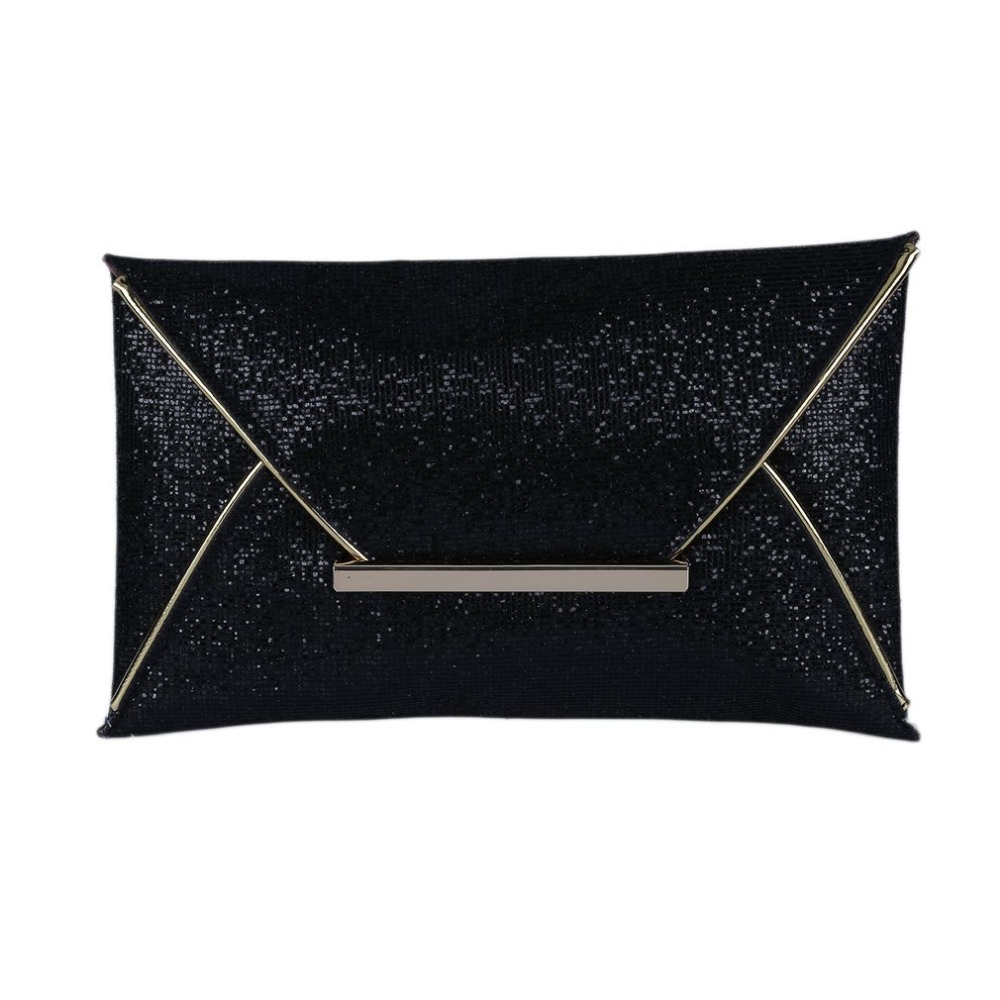 Fashion Women Clutch Purse Lady Sparkling Dazzling Bag Purse For Evening Party Handbag Day Clutches Shining Wallet For Girl Gift тарелка опорная bosch 125мм на липучке 2 608 601 077