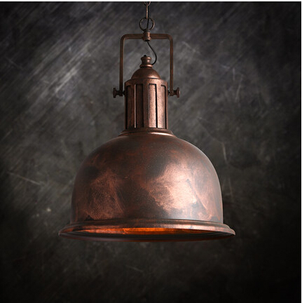 Edison Loft Style Iron Industrial Vintage Pendant Light Fixtures For Bar Dining Room Art Hanging Lamp Lamparas Colgantes retro loft style iron droplight industrial vintage pendant light fixtures for dining room edison hanging lamp lamparas