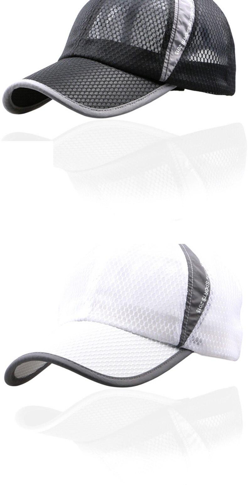 男士帽子_男士帽子厂家批发春夏季休闲运动时尚百搭太阳帽防晒透气棒球网帽---阿里巴巴_05