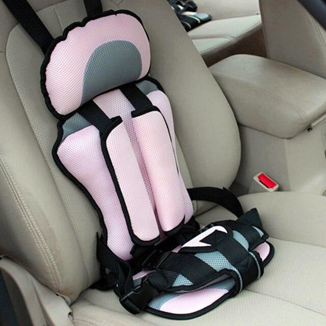 Питьевой Автокресла Безопасность сиденья, Сидения для Детей в Автомобиле, 9 Месяцев-5 Лет, 9--25KG, Бесплатная Доставка, Детские Сиденья для Автомобилей