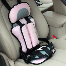 Potable Baby Car Seat Safety,Seat for Children in the Car,9 Months -- 5 Years Old, 9--25KG,Free Shipping,Child Seats for Cars
