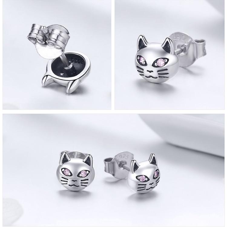 diamond-minecraft-diamond-925-sterling-silver-earrings-for-women-earring