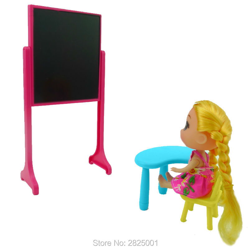 Popular Girls Desk ChairBuy Cheap Girls Desk Chair lots from