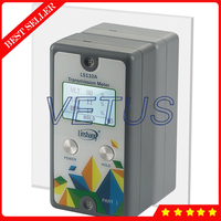LS110A Portable spectrophotometer with Split Transmission Meter Window Tint Meter
