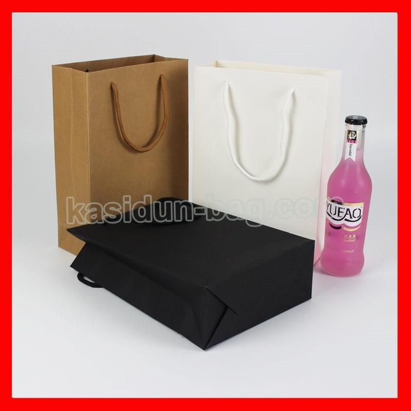 Online Get Cheap Black Shopping Bags Wholesale -Aliexpress.com ...