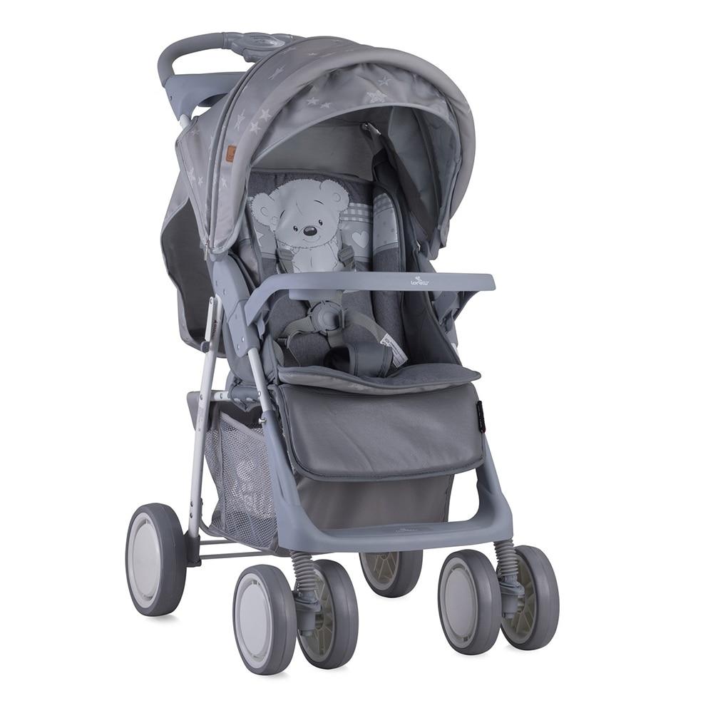 Lightweight Stroller Lorelli Foxy 10020521833A Strollers Baby Walking stick lightweight stroller lorelli terra 10020961837a strollers baby walking stick