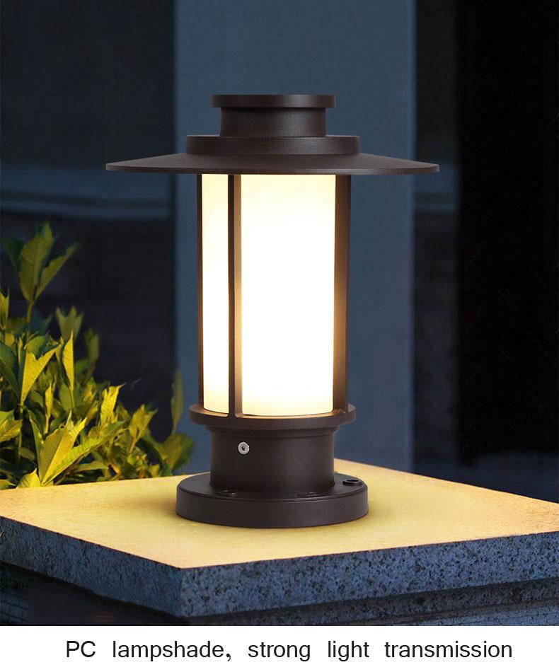 pillar light (6)