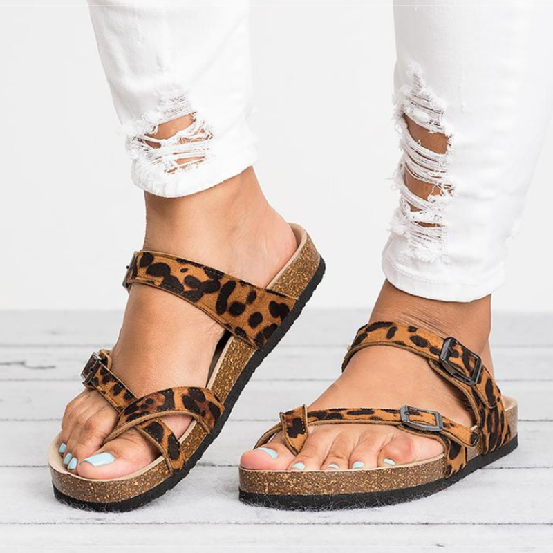 Women Sandals Rome Style Summer Sandals For 2019 Flip Flops Plus Size 35 43 Flat Sandals Women Sandals Rome Style Summer Sandals For 2019 Flip Flops Plus Size 35-43 Flat Sandals Beach Summer Zapatos Mujer Casual Shoes
