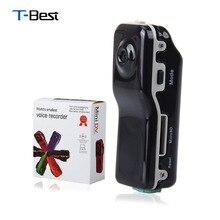 Видеокамеры dv рекордер видеокамера dvr шлем видео аудио спорта mini камера