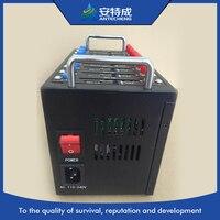 Hot koop wavecom Q24plus goedkope prijs bulk SMS marketing 8 poort gsm modem zwembad