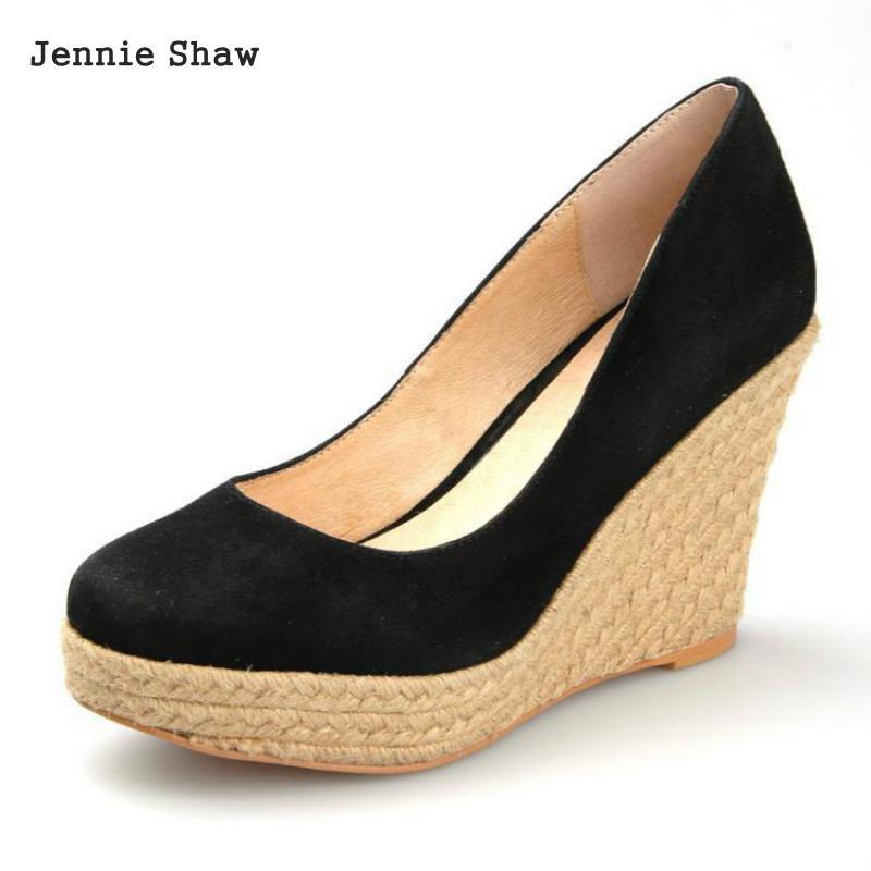 comfortable shoes high heel platform shoe sys