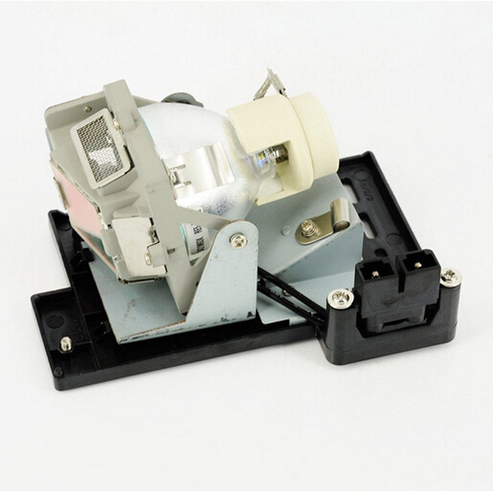 ФОТО 5J.J0705.001 Replacement Projector Lamp with Housing for BENQ MP670 / W600 / W600+