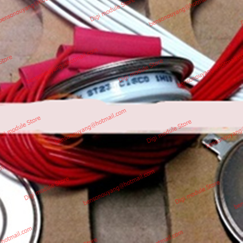 VS-ST330C12CO ST330C12COVS-ST330C12CO ST330C12CO