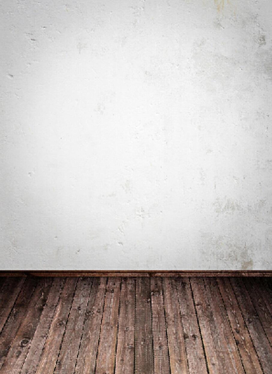 Background Tembok Putih : background, tembok, putih, Vinyl, Cloth, White, Floor, Photography, Backdrops, Wedding, Model, Portrait, Studio, Backgrounds, Props, 4502|wooden, Backdrops|backdrops, Weddingphotography, AliExpress