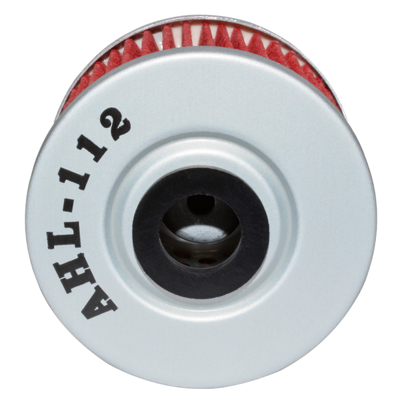 AHL112(2)