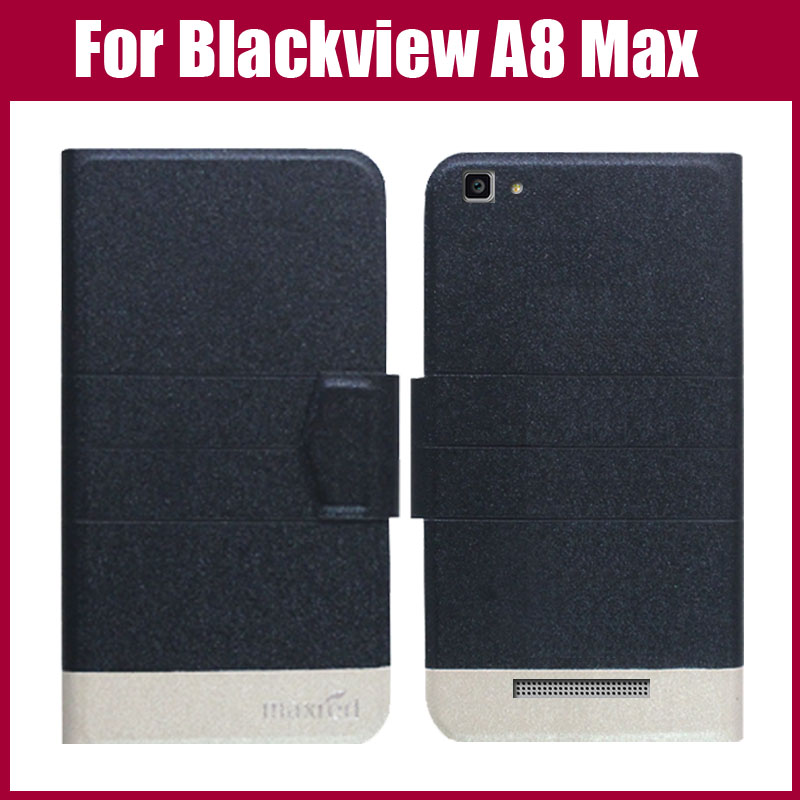 Diskon besar-besaran! Blackview A8 Max Kasus Fashion Mewah - Aksesori dan suku cadang ponsel - Foto 2