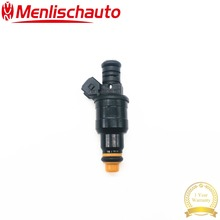 4PCS Fuel Injector For Volvo 242 244 245 740 760 780 for Peugeot 405 505 0280150734