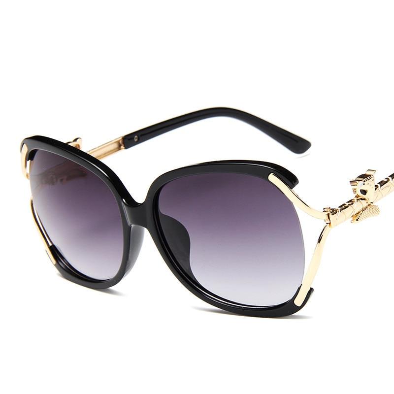 2018 новый бренд солнцезащитных очков женщин конструкция рамы спортивного вождения очки модные очки uv400 AQ390-397 B1007 очки Óculos De Sol