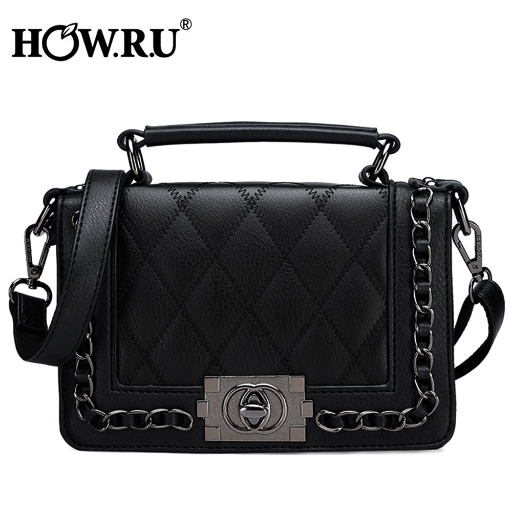 c75a9c6496e4 best quilted leather bags of famous brand list and get free shipping ...