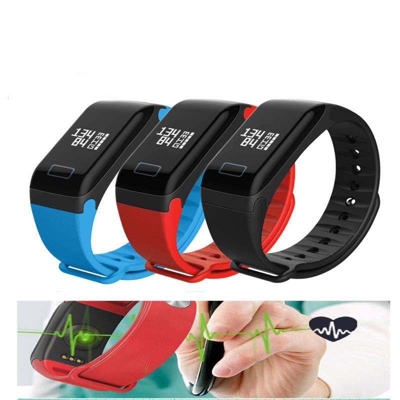 BUMVOR Original Bluetooth Smart Watch Smartwatch F1 Android Phone Call For Android Phone Smartwatch Man Camera Women Bluetooth