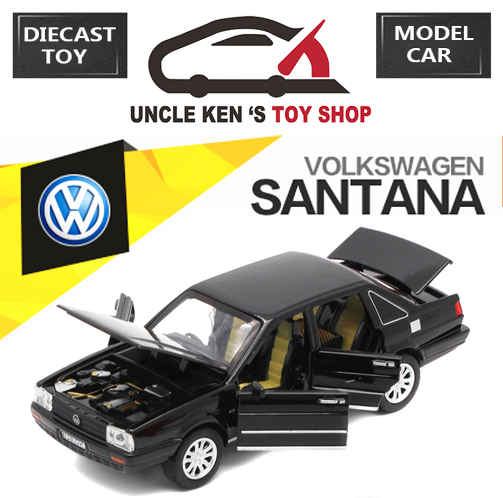 DIECAST-SANTANA-MODEL-CAR-TOY_01
