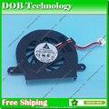 Laptop cooler fan cpu ventilador de refrigeração para samsung n128 n130 n140 carregador ksb0405ha e914 ba31-00084b mcf-925am05-40 ba31-00084a