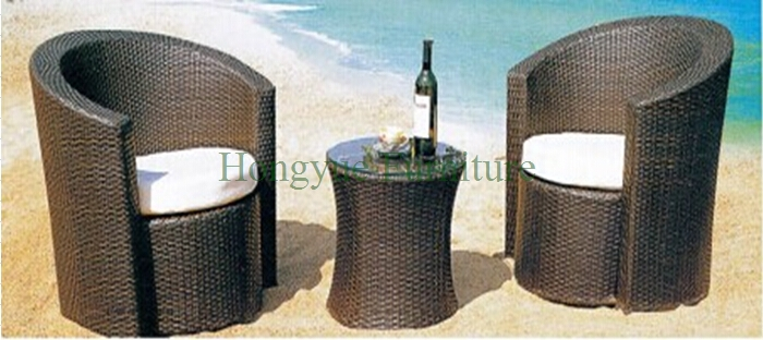 Rattan outdoor sofa furniture,patio sofa set,outdoor sofa set