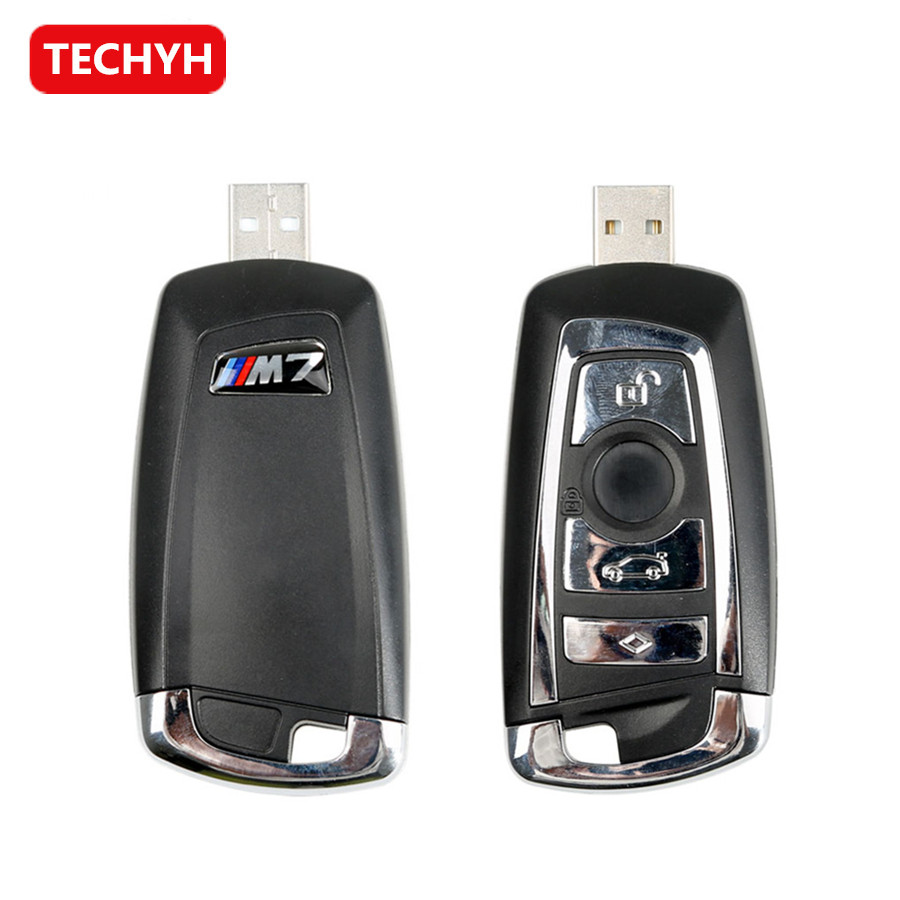 Bluetooth Adapter for Yanhua Mini ACDP Bluetooth Adapter