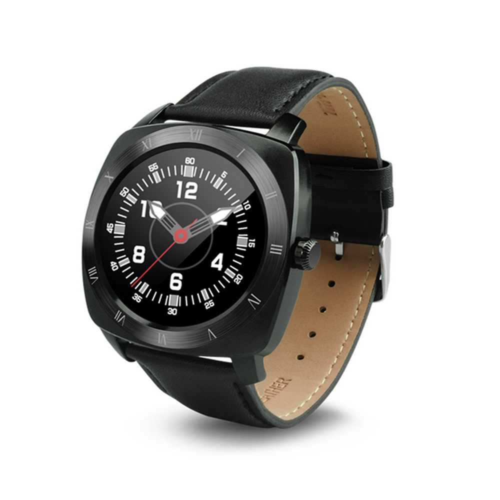 Top Brand Smart watch Camera 1.2 inch TFT Capacitive Touch screen Shaking Bluetooth Heartrate for ios Apple phone Android phone top brand smart watch camera 1 2 inch tft capacitive touch screen shaking bluetooth heartrate for ios apple phone android phone