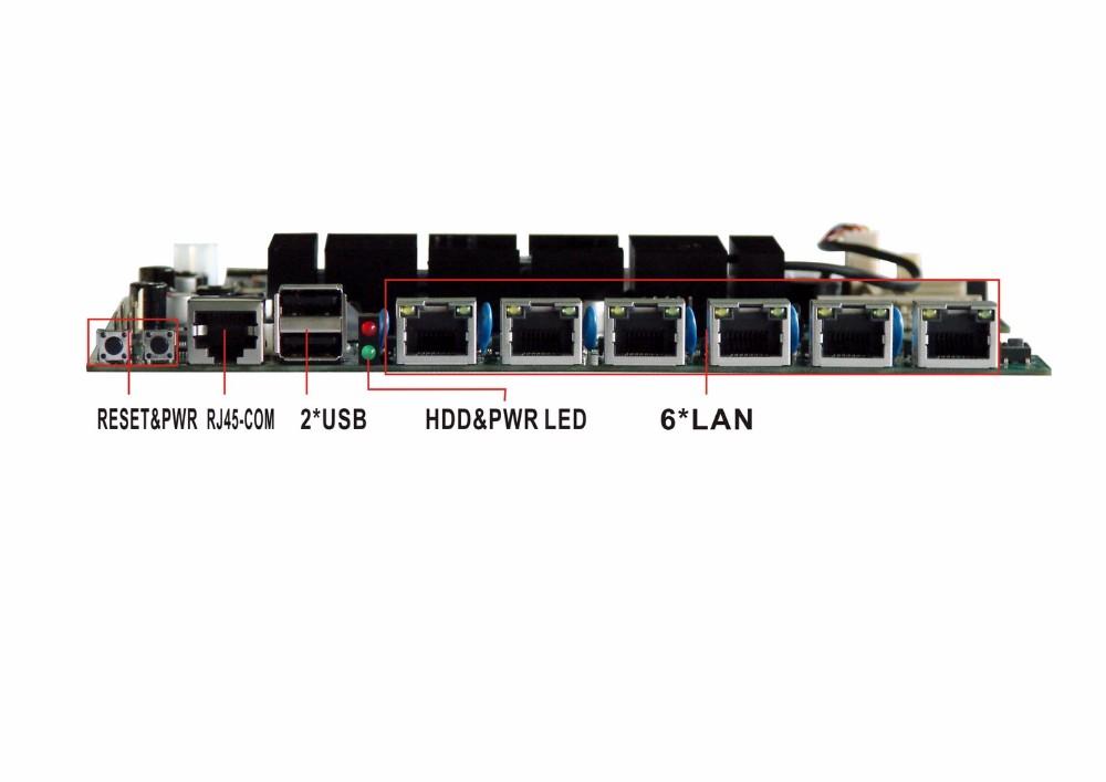 M503-1 LAN-HCM52L26B -Blue-2