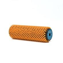 XCMAN Roto Кисть контроллер ручка 100/200 мм длина 10 мм шестигранный вал совместим все 10 мм Шестигранная щетка Roto