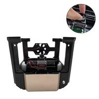 3000 mw de Alta Velocidade Mini USB cnc A Laser máquina de gravura do laser Escultor Gravador Automático de Impressão DIY Carving Máquina de Queima De Madeira