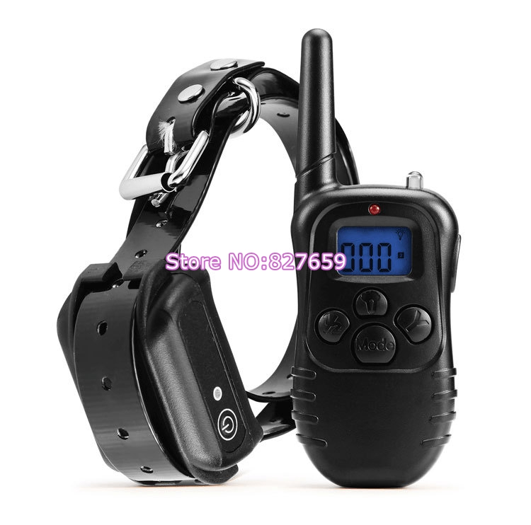 все цены на Male Remote Control Electro Shock Penis Ring / Neck Collar SM Electric Stimulation Cock Ring Sex Toys Electro Sex Products онлайн