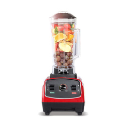SHIPULE NEW Blenders Heating and nourishing the broken wall cooking machine soybean milk automatic multi-function supplementary