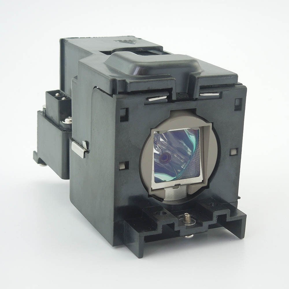 ФОТО TLPLV8  Replacement Projector Lamp with Housing  for  TOSHIBA TDP-T45 / TDP-T45U