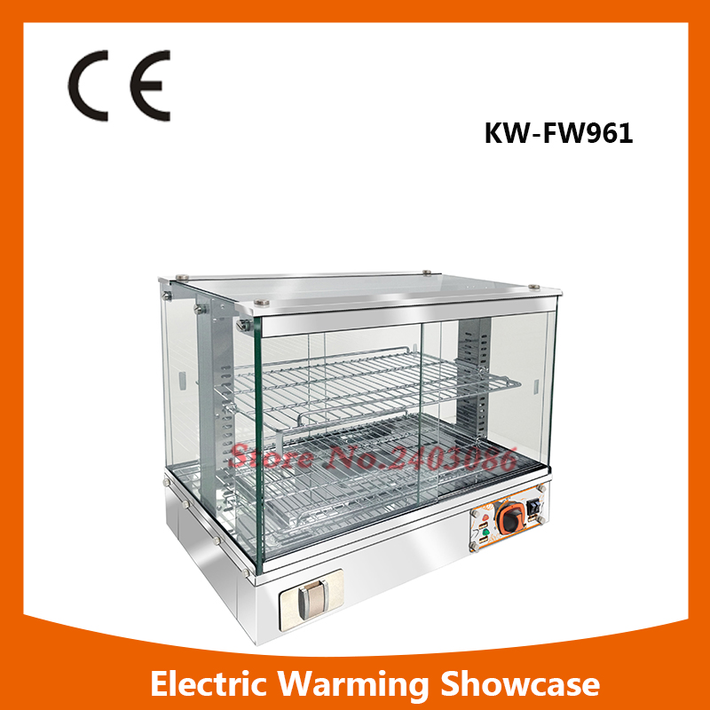 The Hot Sales Electric Food Warmer Display For Sale,High Quality Food Display Warmer,Food Warmer Display,Kfc Food Display Warmer 1000g 98% fish collagen powder high purity for functional food