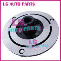 BRAND NEW AC COMPRESSOR HUB FOR HYUNDAI ACCENT FOR KIA AMANTI 97701 3A671 F500 MA5AB 07