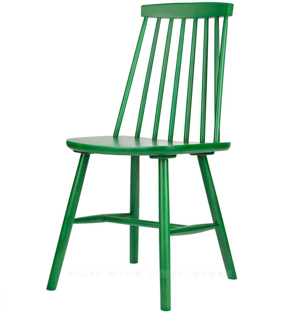 foldable rattan new chair chairs irenerecoverymap ikea dining random amp of upholstered
