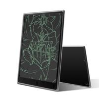 10 Inch LCD Writing Tablet Digital Drawing Board Portable Electronic Handwriting Pad For Kid Message Memo