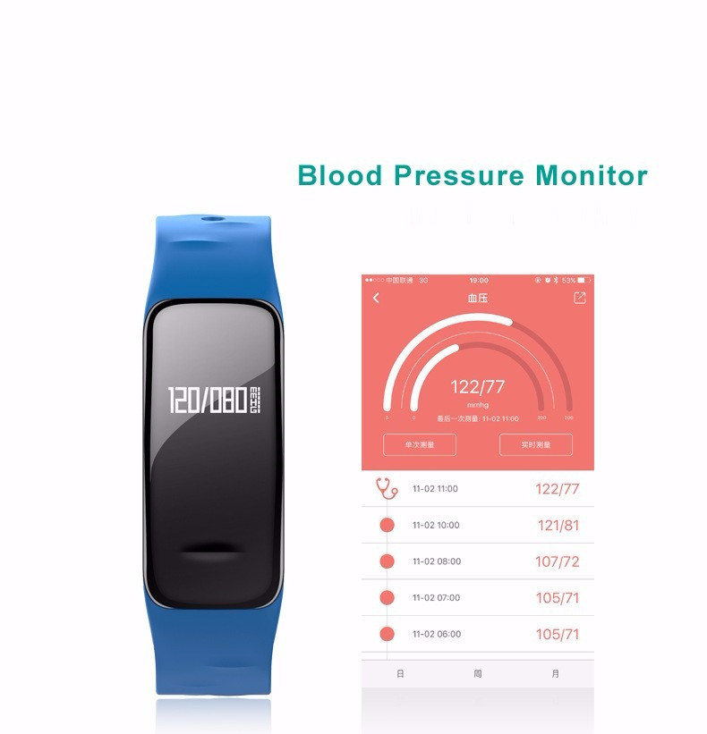Z-suit Health Sport Wristband Oxygen Blood Pressure Heart Rate monitor Smart Bracelet Fitness Tracker Smart Band for IOS Android 11
