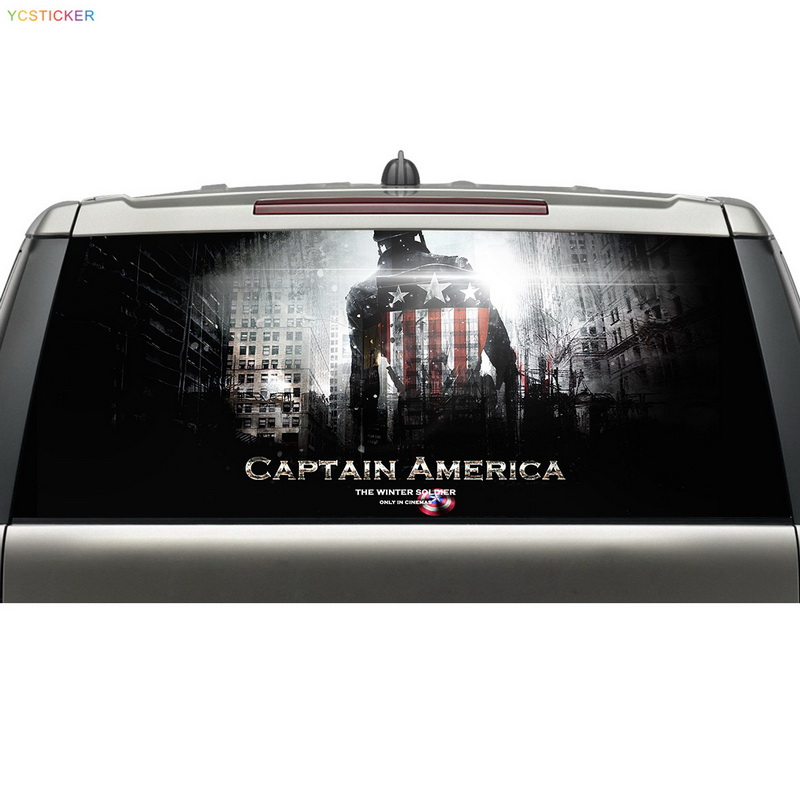 Online Get Cheap Uk Car Stickers Aliexpresscom Alibaba Group - Window stickers for cars uk