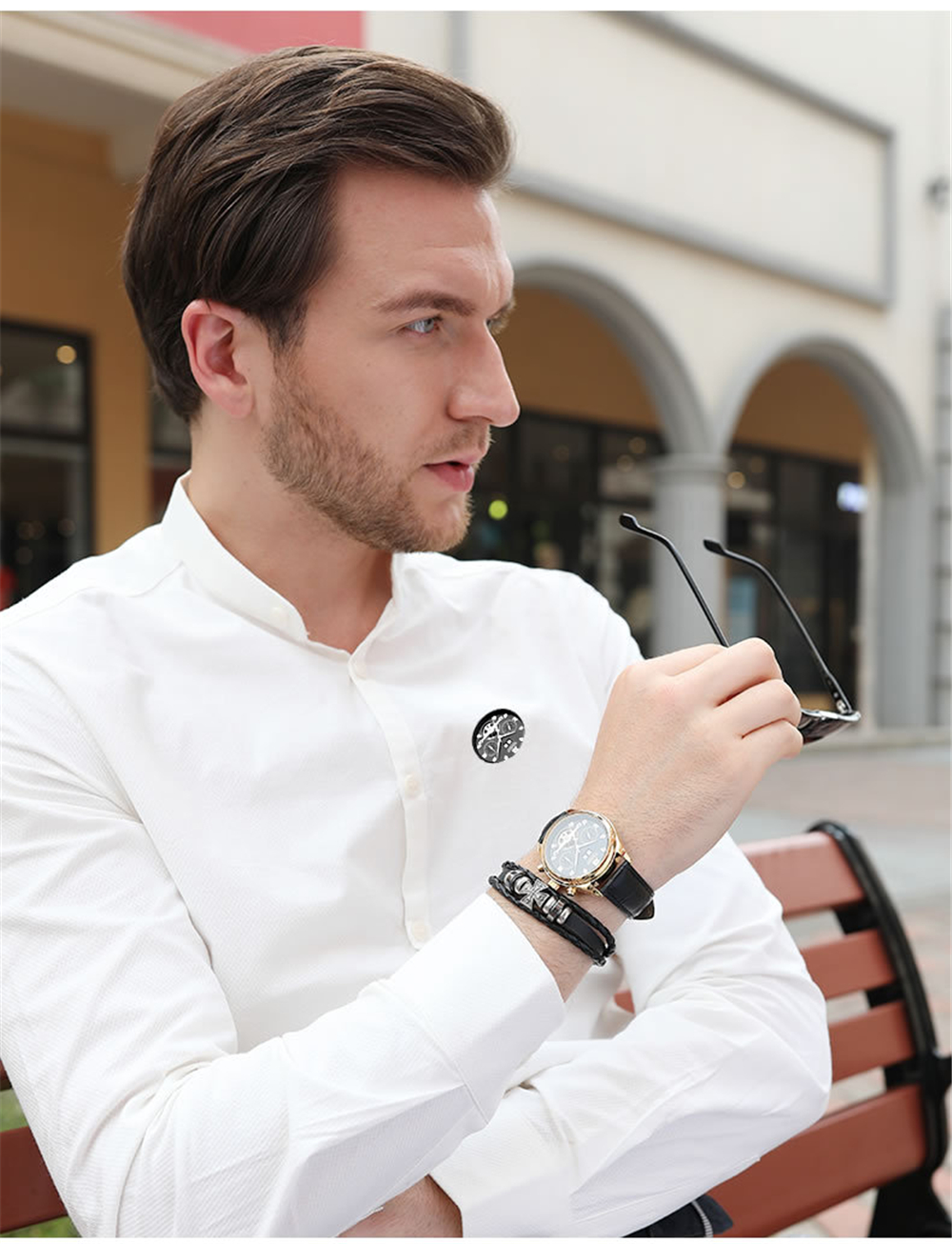HTB1vupiXOYrK1Rjy0Fdq6ACvVXaE HAIQIN Men's watches Automatic mechanical Men Watches Business Watch men top brand luxury Military Waterproof Tourbillon Clock