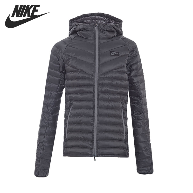Original NIKE M NSW JKT HD DN FLL AOP GUILD Men's Down coat Hiking Down Sportswear modern nordic bird wall lamp modern led wall light fixtures for bedroom bedside led wall mounted sconces home lighting lampara page 1