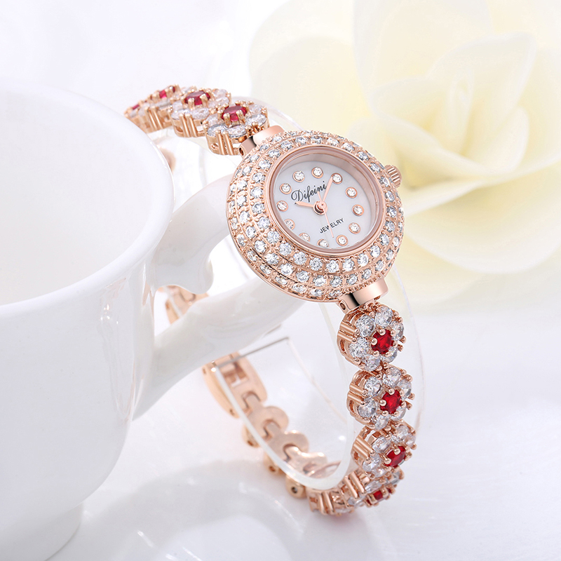 Hot Sale Diamonds Women Watches Top Brand Luxury Business Ladies Watch Women Fashion Quartz Wristwatches relogio feminino hot sale white leather women watch world map watches jewelry for women luxury quartz fashion brand wristwatch relogio femininos